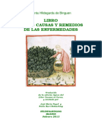 causas_y_remedios.pdf