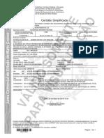TIGRE INVESTIMENTOS (1).pdf