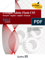 20110304_lexique_FlashCS5.pdf