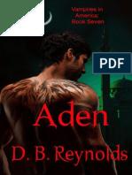 d. b. Reynolds - Vampiros Na America 7 - Aden_071017153449