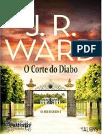 Os_Reis_de_Bourbons_3_O_Corte_do.pdf