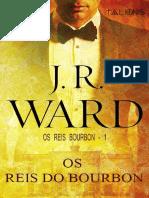 Os_Reis_Bourbon_1_Os_Reis_Do_Bourbon.pdf