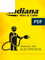 Manual_del_electricista_INDIANA.pdf
