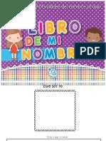 LibrodeActividades_MiNombre_Taly