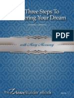 LifeSoulutions_DreamBuilder_ebook-blue.2-25.LvS.pdf