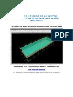 4 -Escuela-en-Etabs.pdf