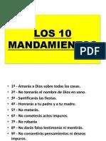 los-10-mandamientos-1232725097134987-2