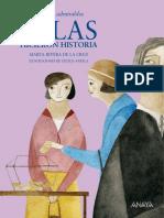 ELLAS HICIERON HISTORIA (MATIAS).pdf