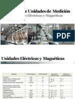 235698843-Cap-II-Medidas-Electricas-Inst-Elect-parte1.pptx
