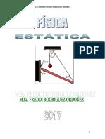 Estatica FREDDY