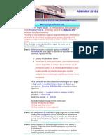 .__ CEPRE-UNI Proceso de Inscripción Admisión 2018-2 __..pdf