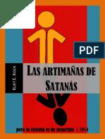 218528781-Las-Artimanas-de-Satanas-por-Kurt-E-Koch.pdf