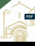 Mosteiro_de_Sao_Pedro_de_Ferreira