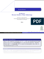Isomorfismos.pdf