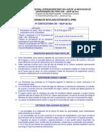 PME-CRI(1)