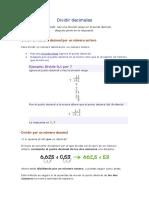 Dividir decimales.docx