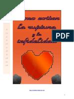 Como Evitar la Ruptura y la Infidelidad - DOMENEC.pdf