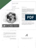 Donde estan las monedas.pdf