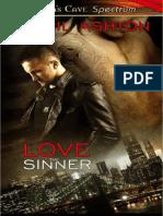 AA - Pecador Do Brooklyn - 01 - Amando o Pecador