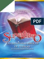 Las aventuras bíblicas de Tuercas.pdf