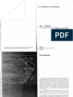 05 - Evans-Pritchard - Os Nuer - Intro & O Sistema político.pdf