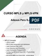 CURSO_MPLS_y_MPLS-VPN_Espa_ol