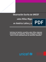 Amicus_Curiae_COMPLETO.pdf