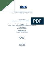 UNIDAD III con v.docx