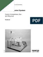 process-control-systems.pdf
