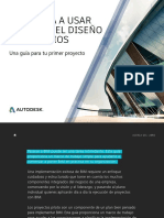 Impl Autodesk eBook Bim Getting Started Guide Bldgs Es La