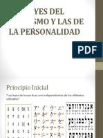 Las+Leyes+del+Grafismo+y+las+de+la+Personalidad