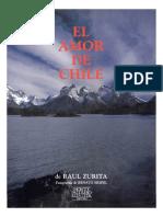 El Amor de Chile