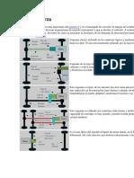 56288454-Tren-de-fuerza.pdf
