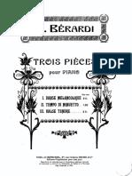 IMSLP527668-PMLP853661-Bérardi_-_Pièces_pour_piano_(3)_-_No1_-_pf-BNF