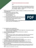 Informacion Para Estudiantes CORREGIDO