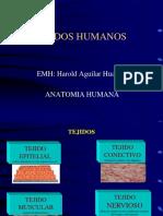 tejidosHumanos.pdf