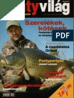 Pontyvilag 2007 04 2.sz