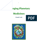 emerging_planetary_medicine_by_frank_cook.pdf