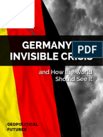 160517-GPF-germanys-invisible-crisis.pdf