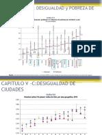 Geografia Economica 06-06-2018-CAP v-Desigualdad CASOS Practicos CEPAL