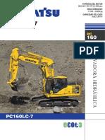 297172564-manual-publicidad-y-datos-komatsu-pc-160-pdf.pdf