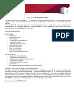 Guía N° 02 Remuneraciones