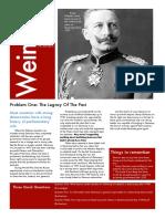 Weimar Handout 1.pdf