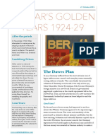 Weimar's Golden Years.pdf