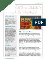 Weimar's Golden Years.pdf