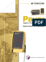 Topcon-System-V-Operation-and-Parts-Manual-D717410115.pdf