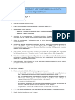 annexe 3.3 - liste des pieces a fournir DETR.pdf