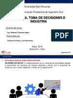 INGENIERIA Y TOMA DE DECISIONES E INDUSTRIA.pdf