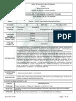 Estructura Curricular.pdf