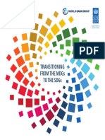 Transitioning from the MDGs to the SDGs.pdf